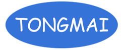Guangzhou Tongmai Communication Technology Co.,Ltd.